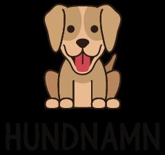 Hundnamn